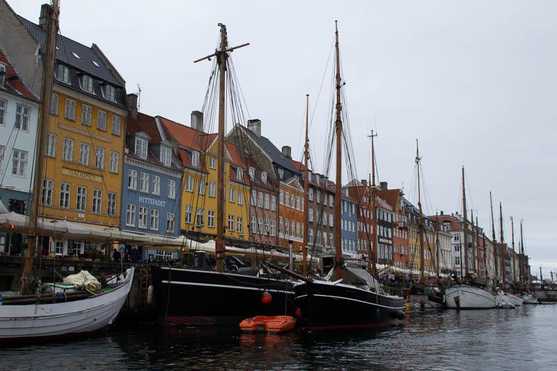 Kopenhagen 3