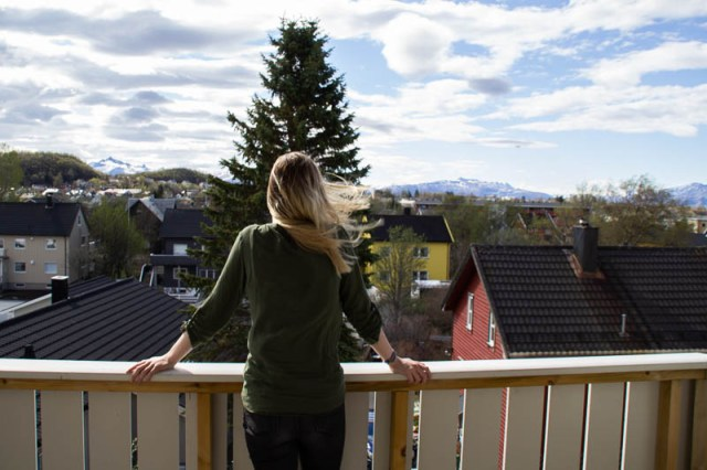 Bodø 3
