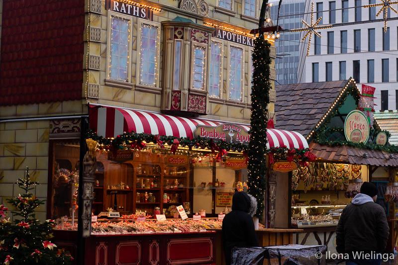 kerstmarkt 1