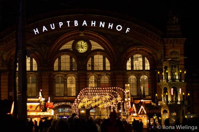 kerstmarkt 12