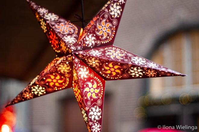 kerstmarkt 3