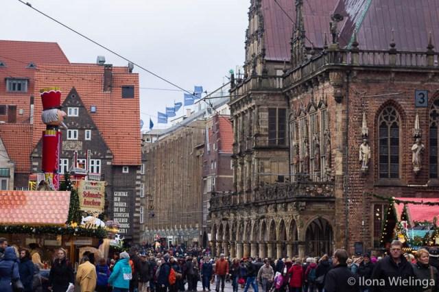 kerstmarkt 5