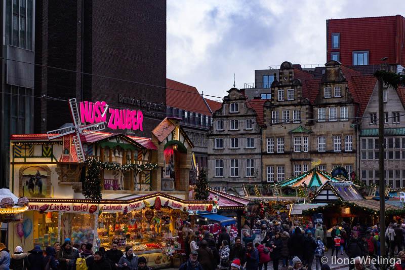 kerstmarkt 6