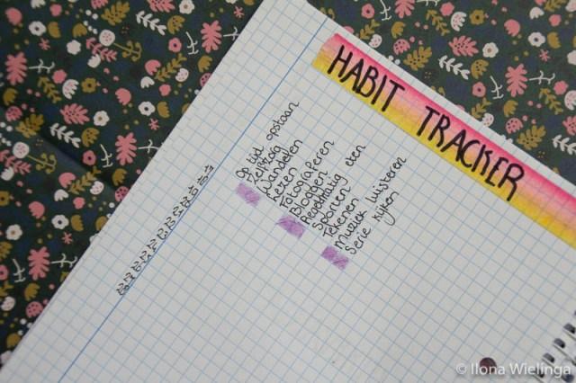 bullet_journal-4 inspiratie februari habittracker