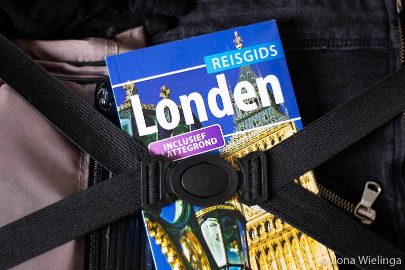 Londen 1