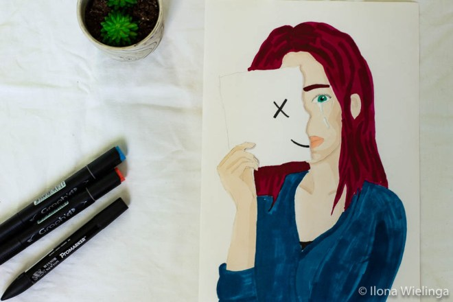 mental health depressie 3