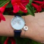 myjewellery 2 horloge armbandje