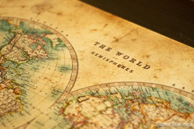 wereldkaart 1 close-up