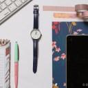 Echt even tijd nemen voor jezelf | 5 tips