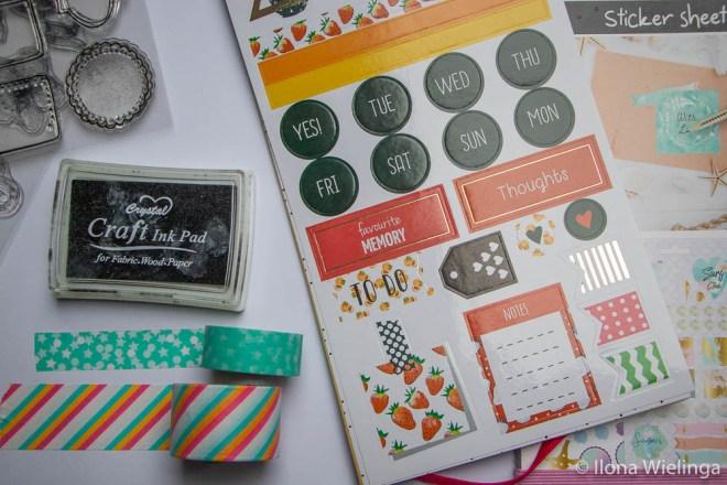 action shoptip stickers en clear stamps 3
