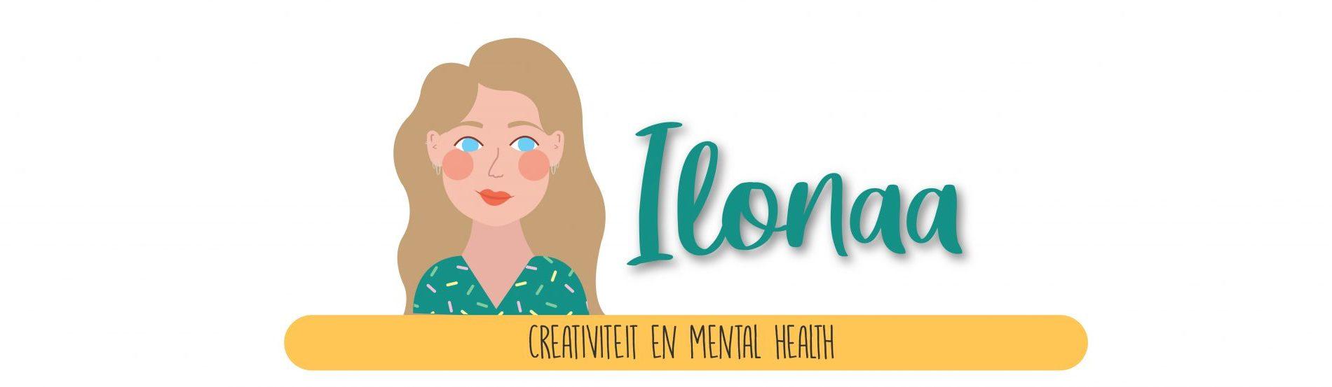Ilonaa