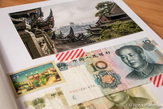 washi tape mogelijkheden 1 china foto's