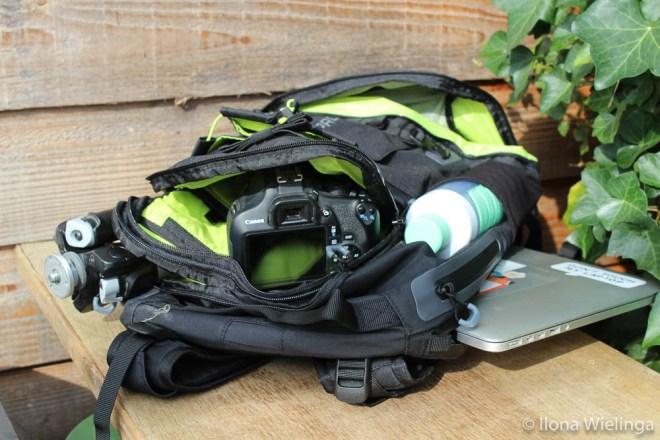 lifeproof tas 10