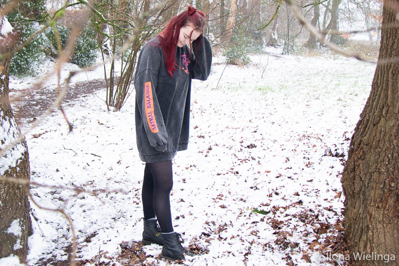 sneeuw outfit 12