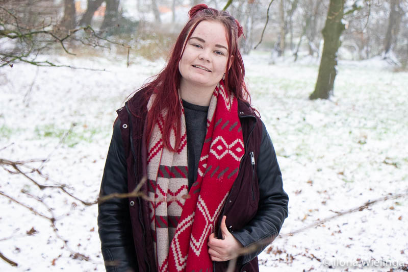 sneeuw outfit 6