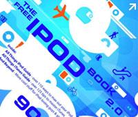 Free iPod Book 2.0