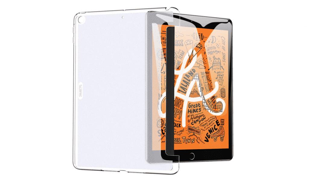 Best iPad Mini 5 Cases in 2020 | iLounge