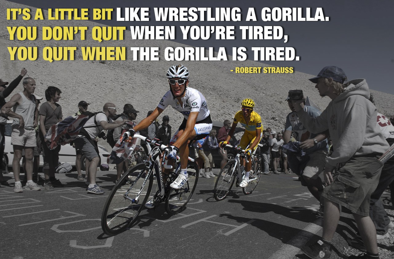Inspirational Weightloss Quotes Wallpaper Cycling Quotes Pain I Love Bicycling