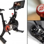 Best Cycling Cameras - I Love Bicycling