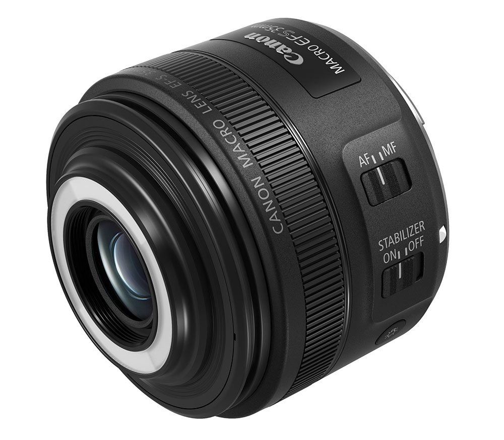 Canon-EF-S-35mm-f2