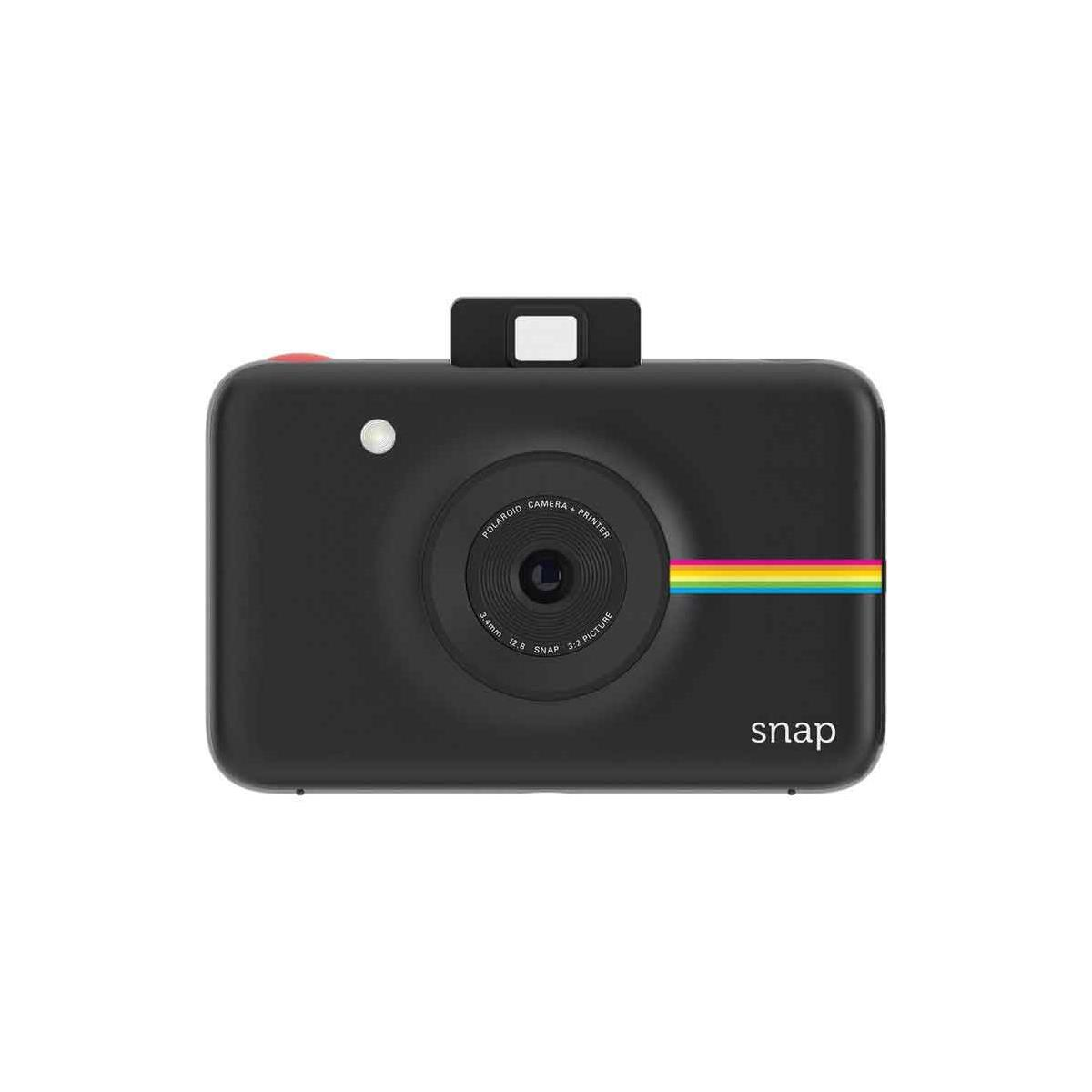 PolaroidSnap