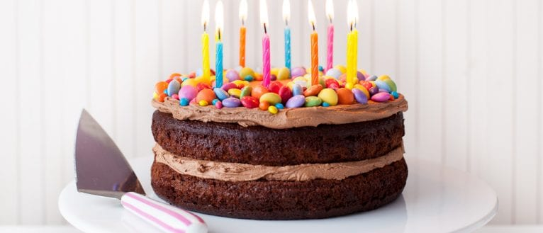 Tips For Planning Childrens Birthday Parties Ilovecooking