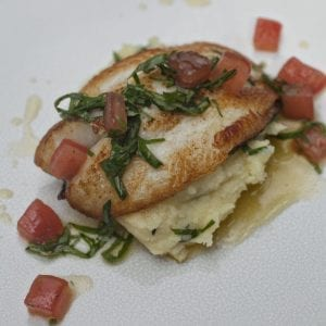 Image result for pan seared john dory 300 x 300