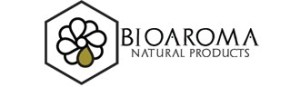 BioAroma natural Cosmetics