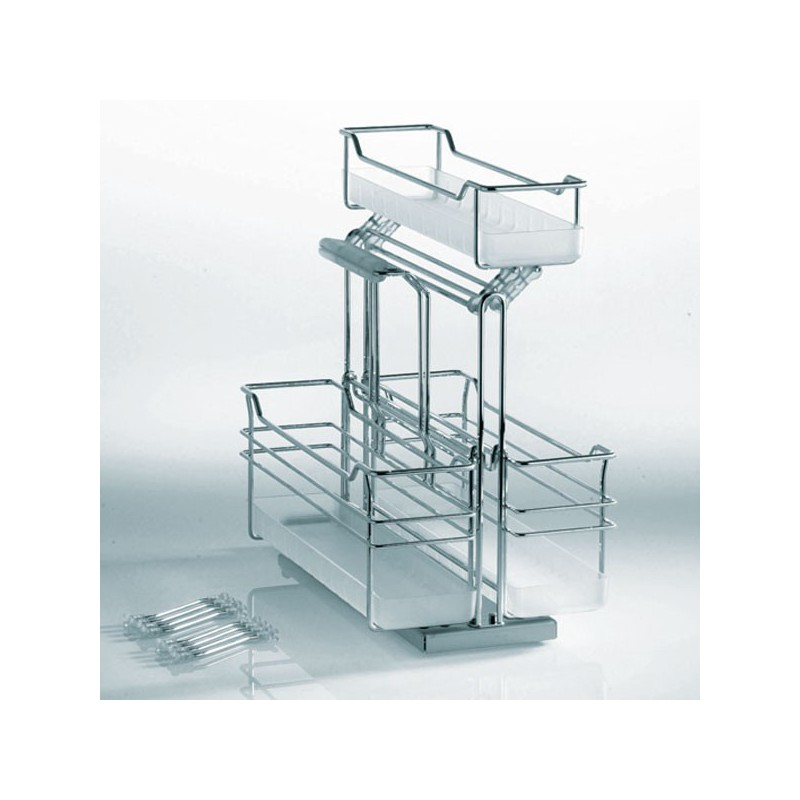 Rangement Sous Evier Ikea Great Rgrund Angle Ikea Sous Le