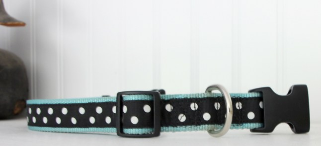 Pet Collar - Remembering Our Pets