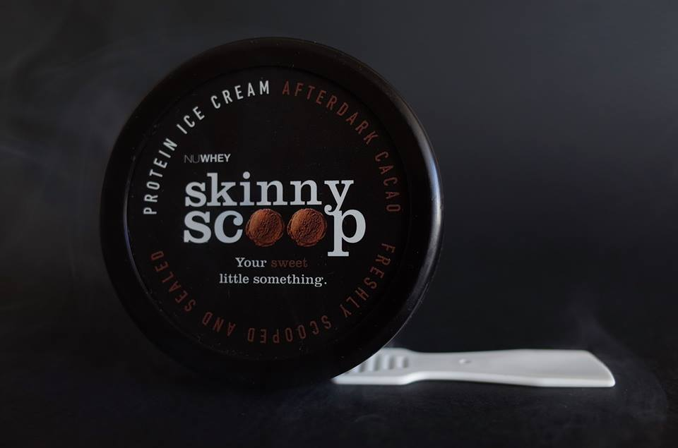 Cape Town's Best Low Carb Treats Skinny Scoop