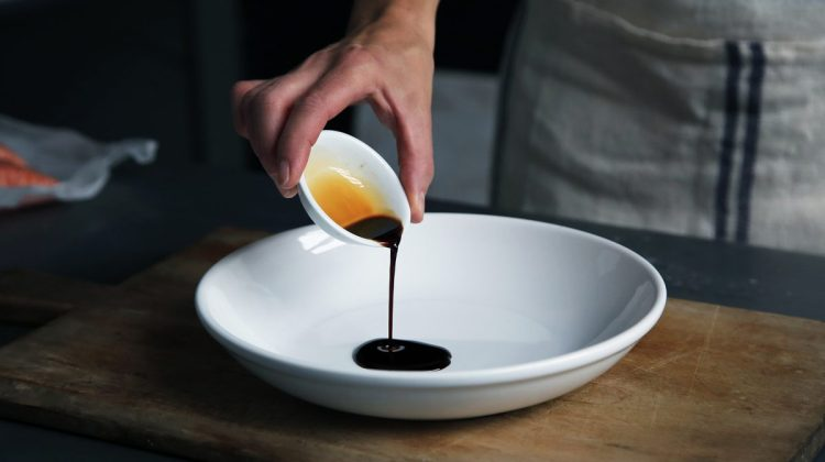 Ponzu Sauce Recipe How-To Guide