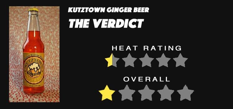 kutztown_rating