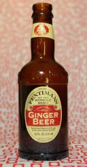 fentimans_cropped