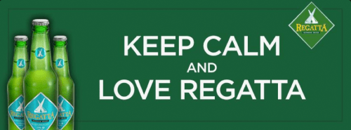 keep_calm_and_love_regatta