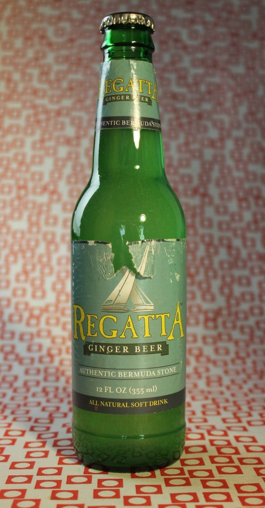 regatta_cropped