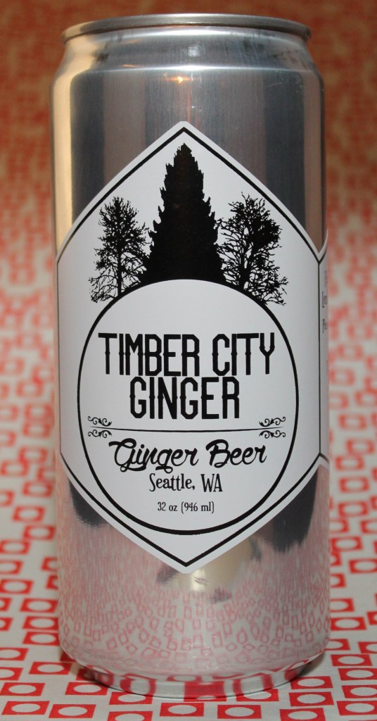 timber_city_ginger_cropped