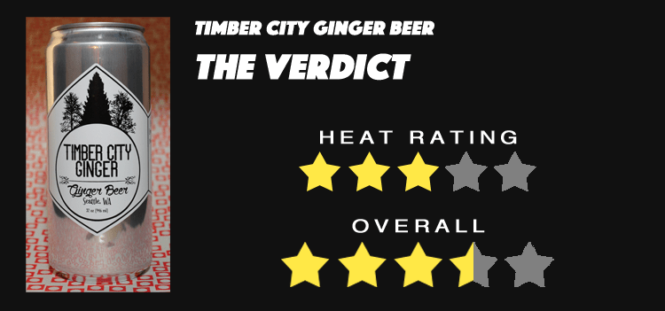 timber_city_rating