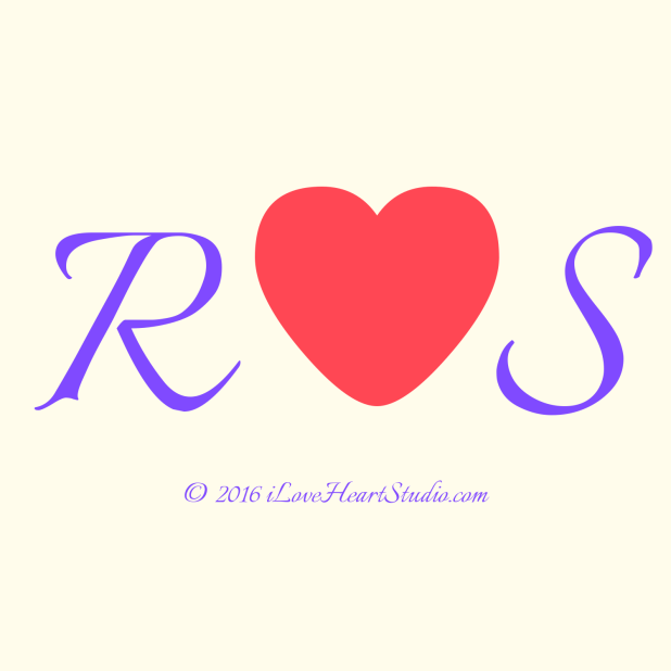 R Love Wallpaper Hd : S Love R Hd Wallpaper Wallpaper sportstle