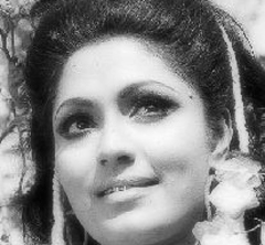 Actress Bindu