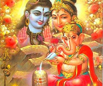 Afbeeldingsresultaat voor Ganesha