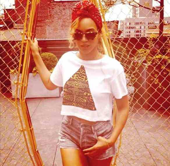 Beyonce_06.18.13