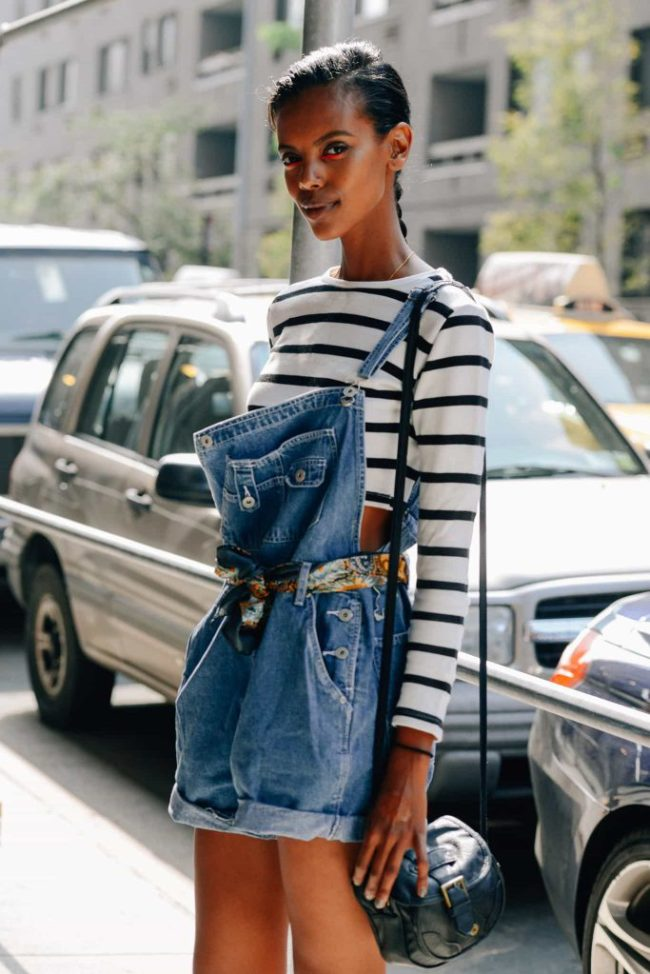 SS15_NewYork_Womens_Style_Selects_018