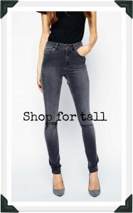 shopfortall, shoppers
