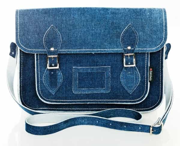 zat352-blue-denim-satchel_4