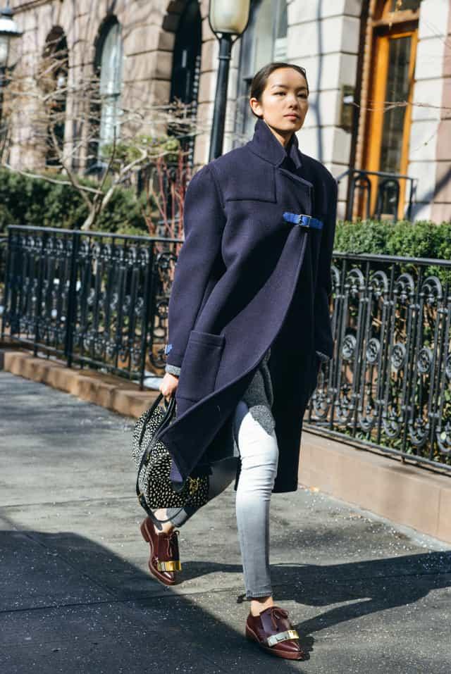 27-fall-2015-ready-to-wear-street-style-15