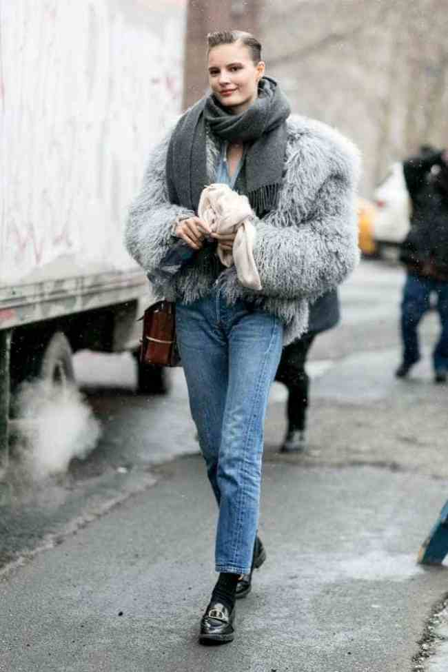 new-york-fashion-week-aw15-models-off-duty-day-3-03__large