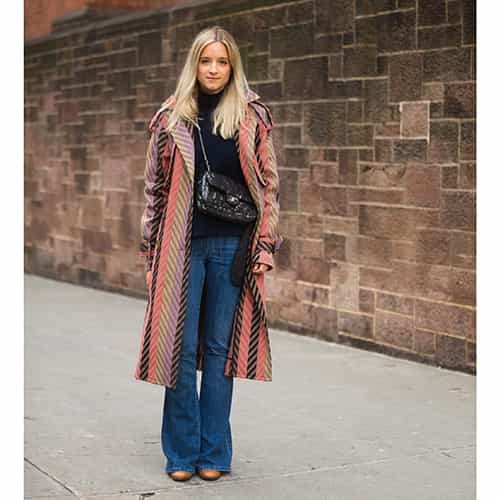 new_york_fashion_wek_street_style_aw15_7