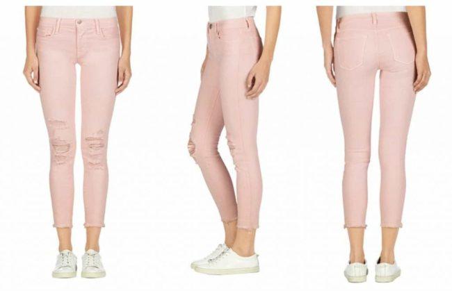 jbrand 3-pink