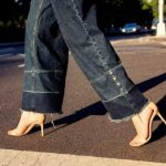 UNFINISHED BUSINESS – THE HEM TREND